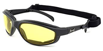 Powersports Motorcycle Ski & Snow Goggles