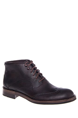 Men's Wesley 1000 Mile Wingtip Chukka Boot