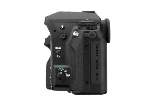 Pentax-K-5-Fotocamera-reflex-digitale-16-Megapixel-Live-View-Full-HD-kit-incl-obiettivo-DA-18-55-WR