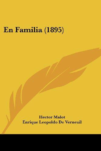 En Familia (1895)