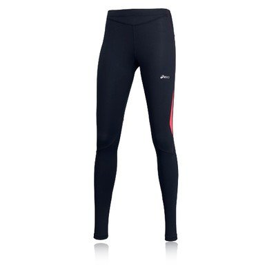 ASICS LADY Long Running Tights