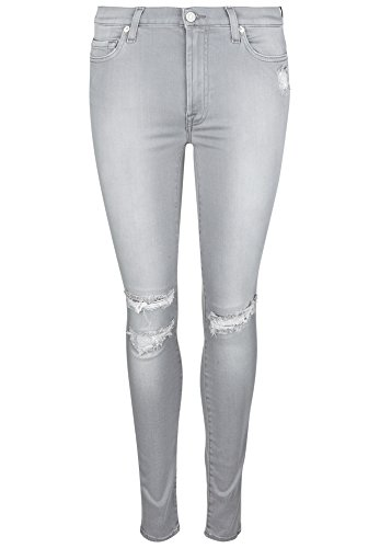 7-for-all-mankind-pantaloni-basic-donna-grey-dim-44