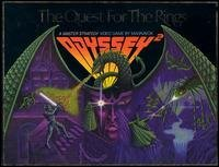 the-quest-for-the-rings-odyssey-2-by-magnavox
