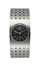 Calvin Klein Women's Grid Collection watch #K8322107