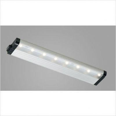 Eco-Counter 16 Led Dimming