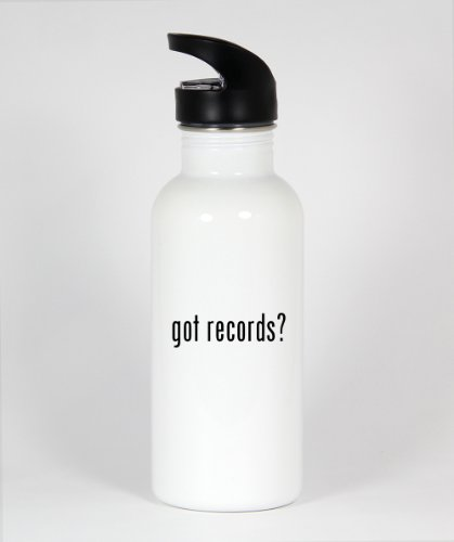Name Bands For Bottles front-1046507