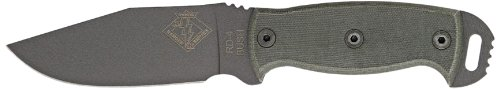 ontario-knife-rbs-4-knife-grey-black