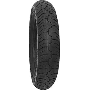 Kenda K673 Kruz Front Tire - 120/90H-18/--