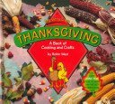 img - for My Very Own Thanksgiving: A Book of Cooking and Crafts (My Very Own Holiday Books) book / textbook / text book