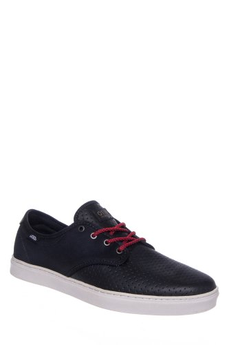 Vans OTW Men's Ludlow Xperf Low Top Sneaker