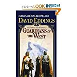 Malloreon/Boxed Set (Guardians of the West; King of the Murgos; Demon Lord of Karanda; Sorceress of Darshiva; Seeress of Kell)