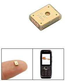 Repair Part Internal Microphone Mic For Nokia E51