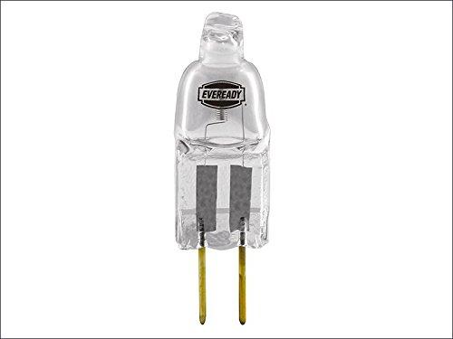 eco-halogen-capsule-14-watt-g4-20-watt-confezione-da-1