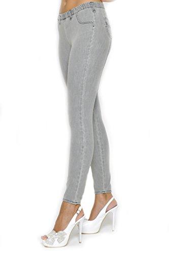 jean-skinny-slim-virginia-grey-l