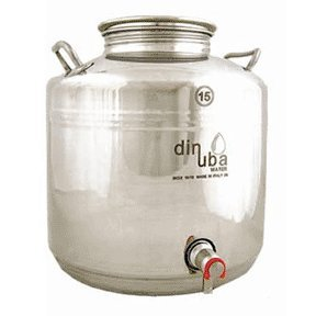 GLASS WATER DISPENSER GLASS WATER Glass Water Dispenser The