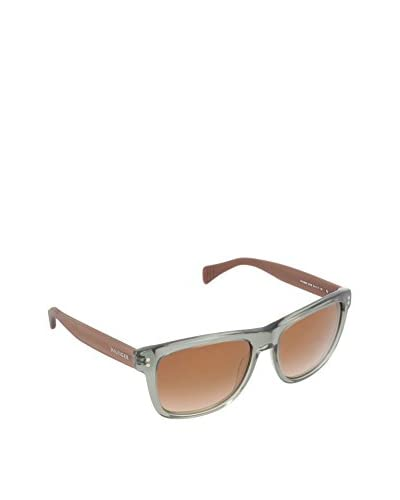TOMMY HILFIGER Gafas de Sol TH 1254/S 7B4JY