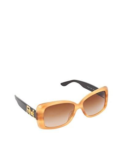 Ralph Lauren Gafas de Sol 8059 516913 Naranja