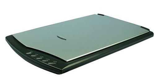 Plustek OpticSlim 2600 Scanner