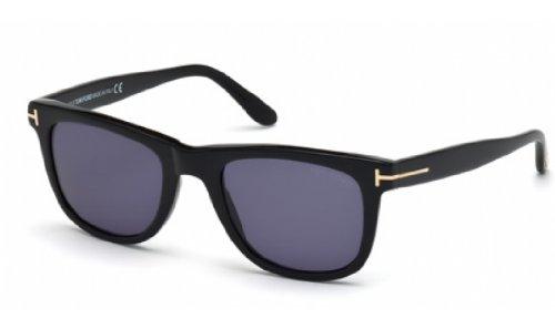 tom-ford-0336s-01v-black-leo-wayfarer-sunglasses-lens-category-2