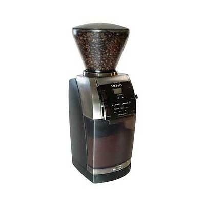 Baratza Vario 885 Coffee Bean Grinder 3 Setting New! Special Gift for Special Day Fast Shipping Ship Worldwide From Hengheng Shop