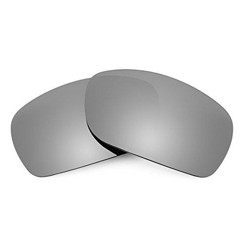 verres-de-rechange-revant-polarises-titanium-pour-smith-super-method