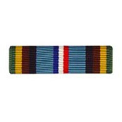 Armed Forces Expeditionary Ribbon 1 3/8