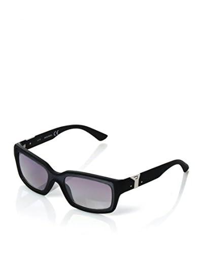 Diesel Gafas de Sol 0033_05C (55 mm) Negro