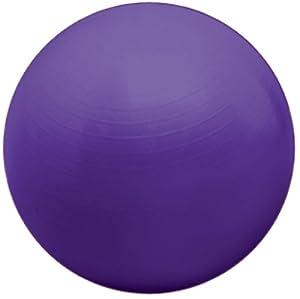 Valeo Burst Resist Ball 55cm