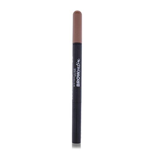 maybelline-brow-satin-mahogany-red