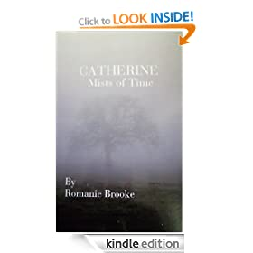 Catherine Mists of Time
