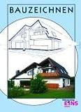 img - for Bauzeichnen. (Lernmaterialien) book / textbook / text book