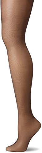 HUE Women's 3-Pack French Lace Hosier…