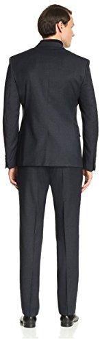 Versace-Collection-Mens-Peak-Lapel-Suit