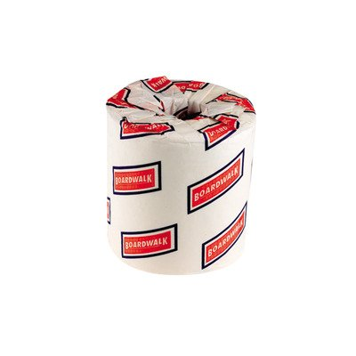 Toilet Paper: boardwalk 6145 bathroom tissue
