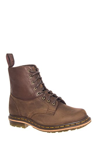Men's Tristan 8-eye Boot