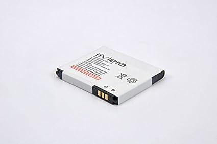 Riviera 800mAh Battery (For Micromax A73/ BL-176)