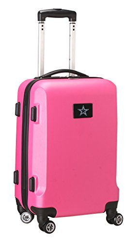 nfl-dallas-cowboys-carry-on-hardcase-spinner-pink-by-denco