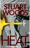 Heat (0061093580) by Woods, Stuart