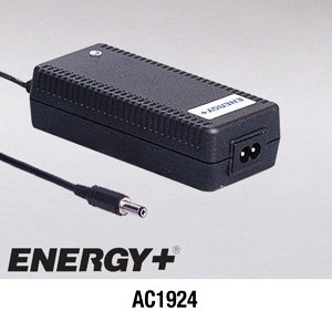 Replacement90 Watt AC Adapter for Acer Aspire, Ferrari and TravelMate
