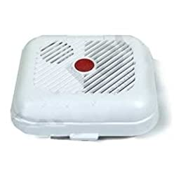 Aico Battery Smoke Alarm - EI100BNX by ei electronics