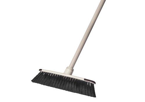 greener-cleaner-recycled-plastic-and-wood-pulp-floor-broom-cream