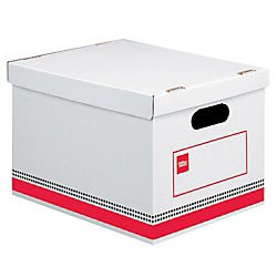 office-depot-brand-60-recycled-economy-storage-boxes-10h-x-12w-x-15d-letter-leg