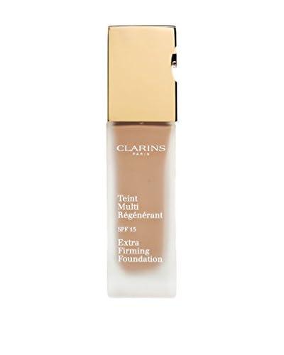 Clarins Base De Maquillaje Líquido N° 113 15 SPF  30 ml