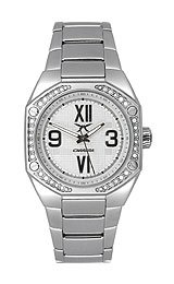 Carrera Women's Bracelet watch #CW066512005