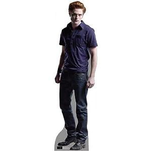 Twilight - Edward - Lifesize Standup/ Poster #906