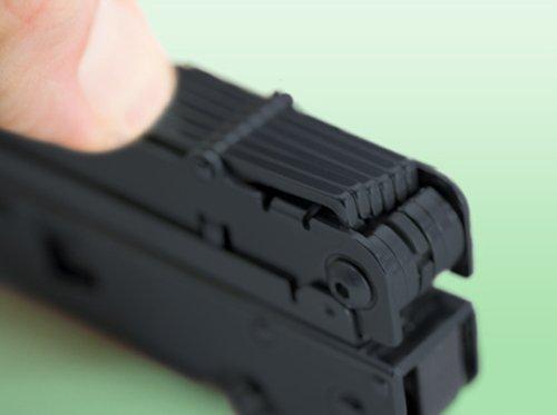 SOG 索格 Specialty B66N-CP 多功能工具钳 $48.15(下单85折,约¥360)图片