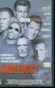 Abgezockt! [VHS]