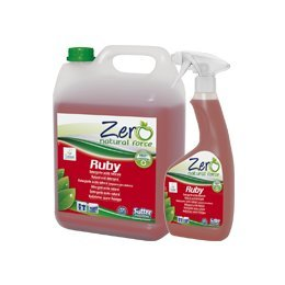 detergente-acido-naturale-ruby-ecolabel-500-ml