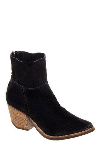 Matisse Soho High Heel Bootie
