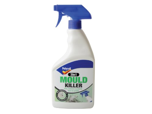 polycell-3-in-1-mould-killer-spray-500-ml